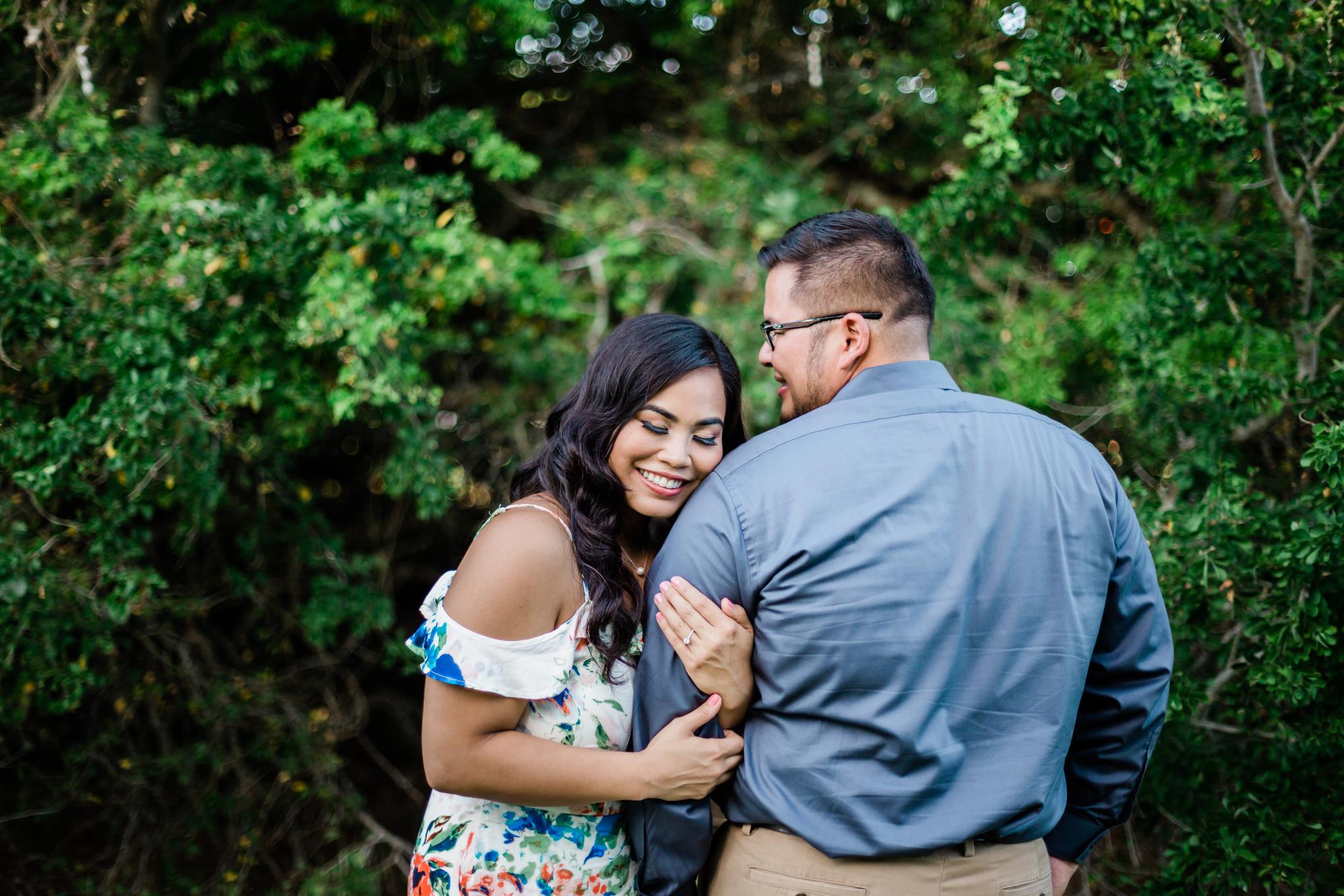 21PIXELS_Guam_Engagement_Photographer037.JPG