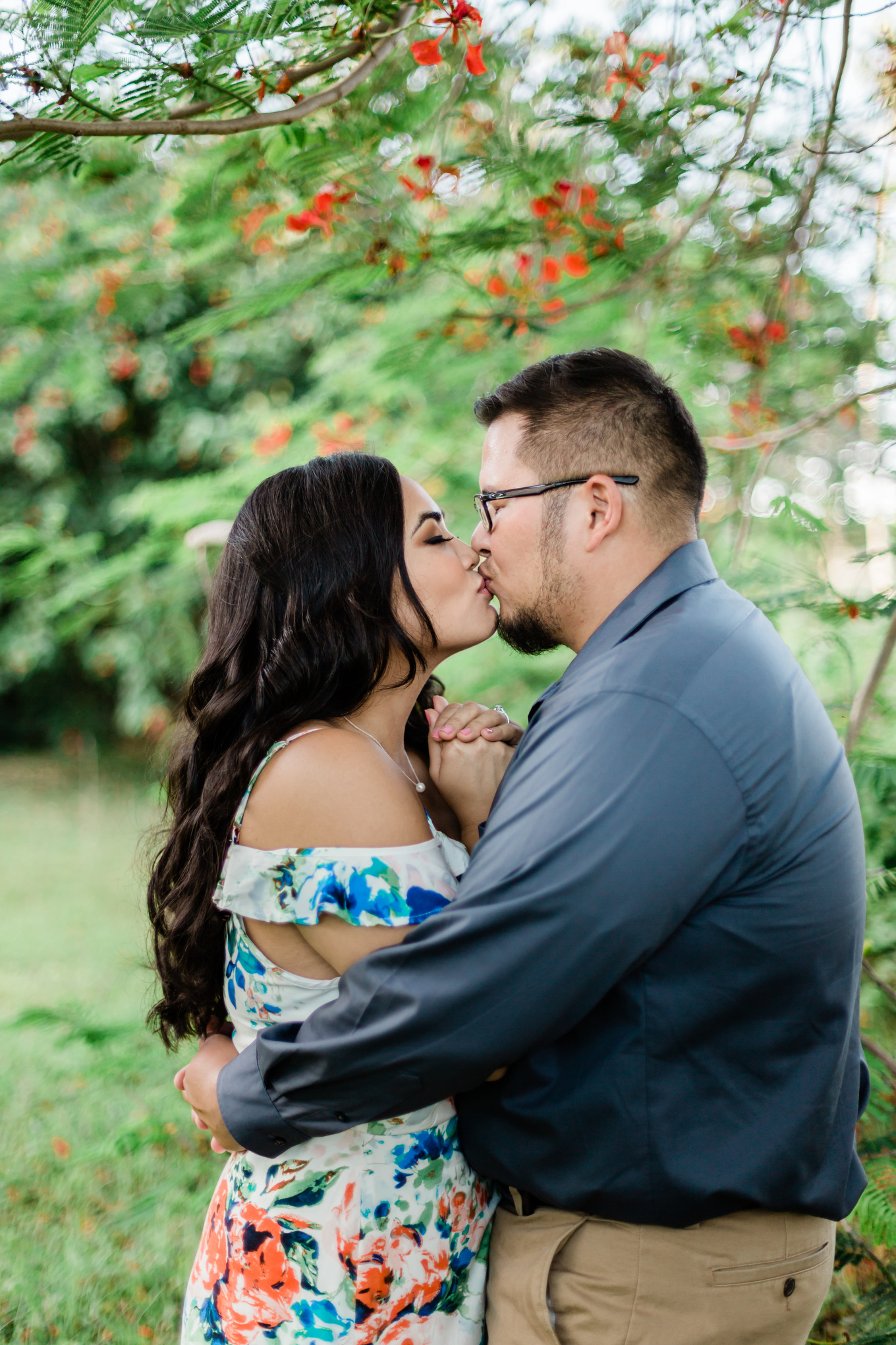 21PIXELS_Guam_Engagement_Photographer080.JPG