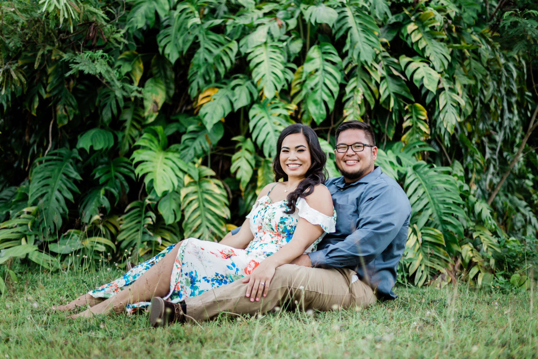 21PIXELS_Guam_Engagement_Photographer097.JPG