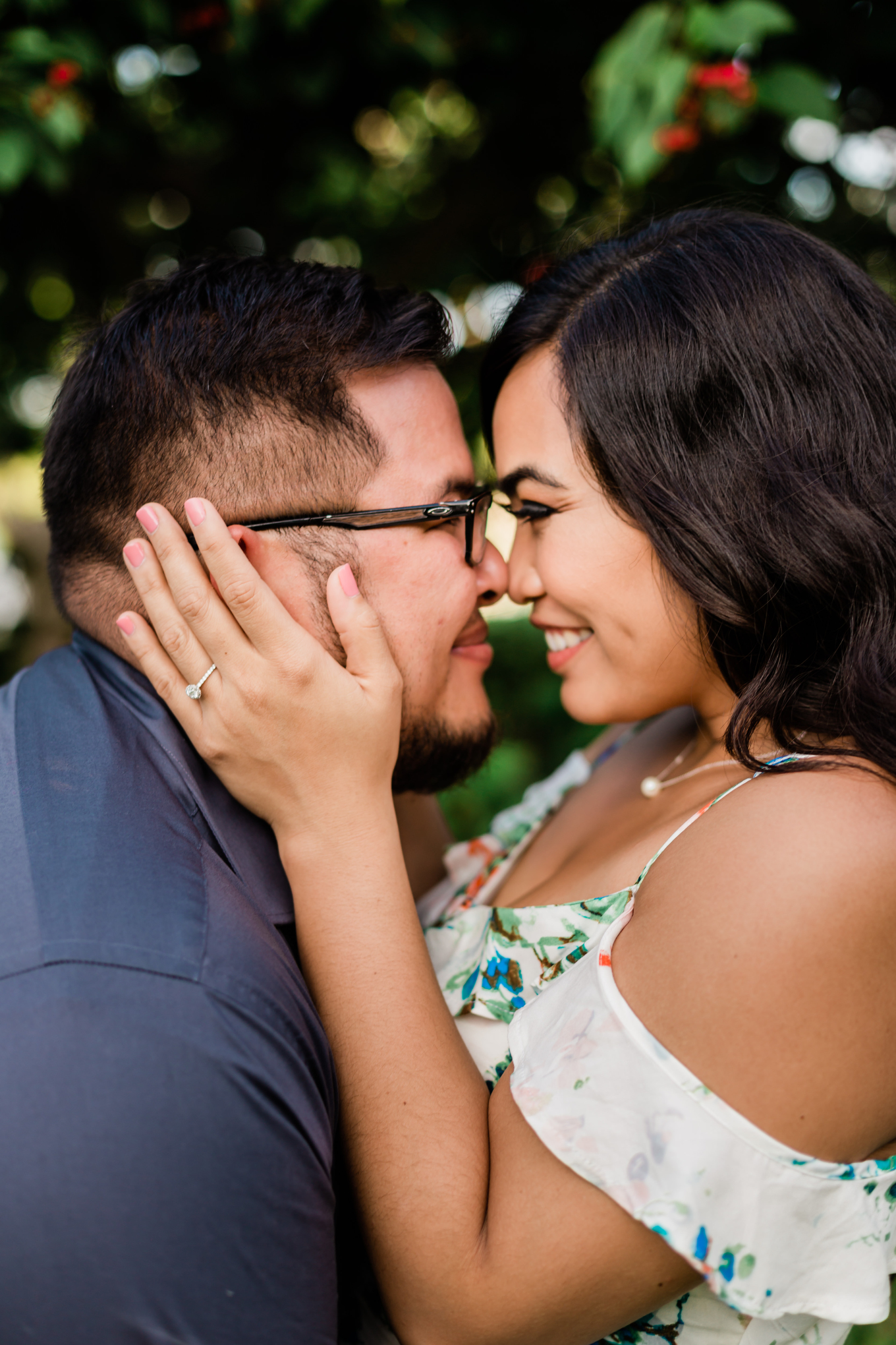 21PIXELS_Guam_Engagement_Photographer159.JPG