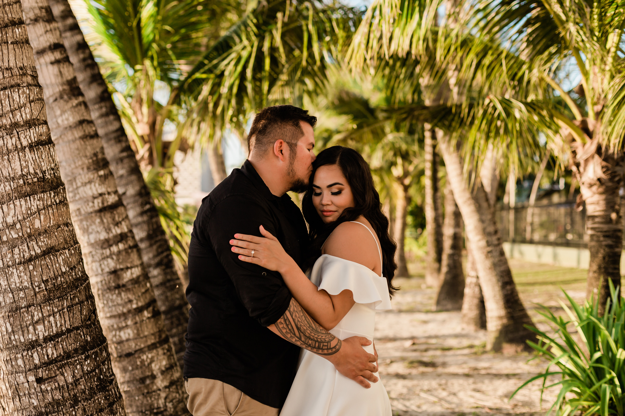 21PIXELS_Guam_Engagement_Photographer167.JPG
