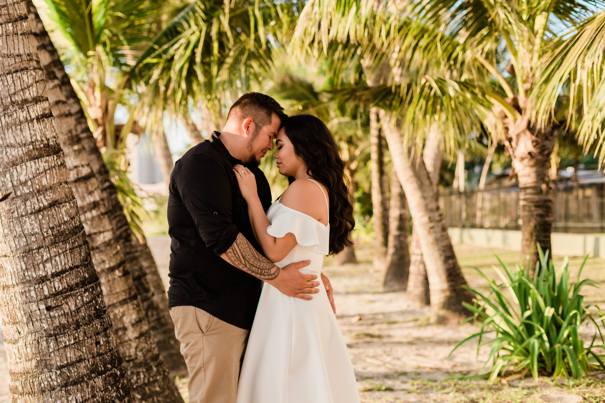 21PIXELS_Guam_Engagement_Photographer174.JPG