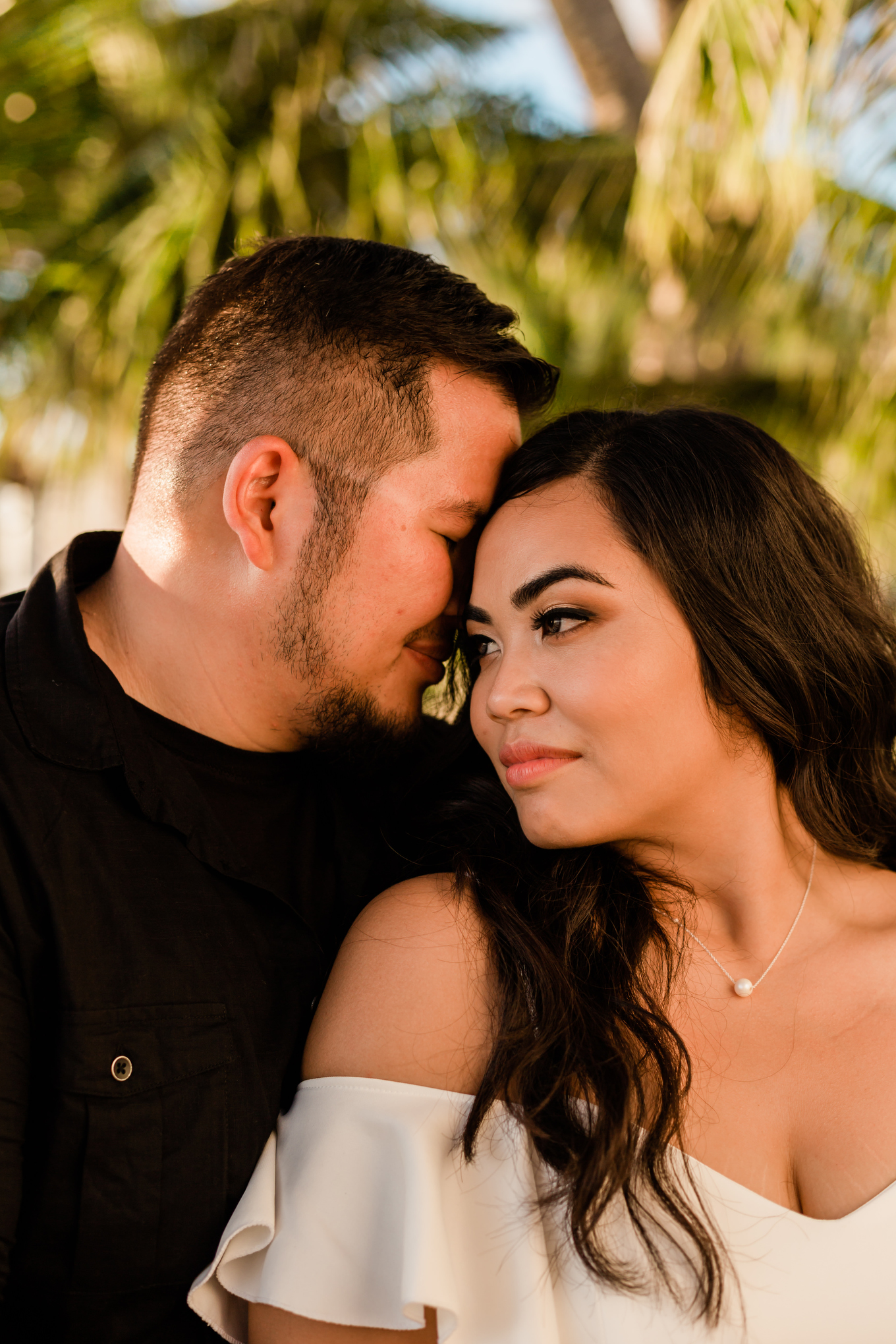 21PIXELS_Guam_Engagement_Photographer185.JPG