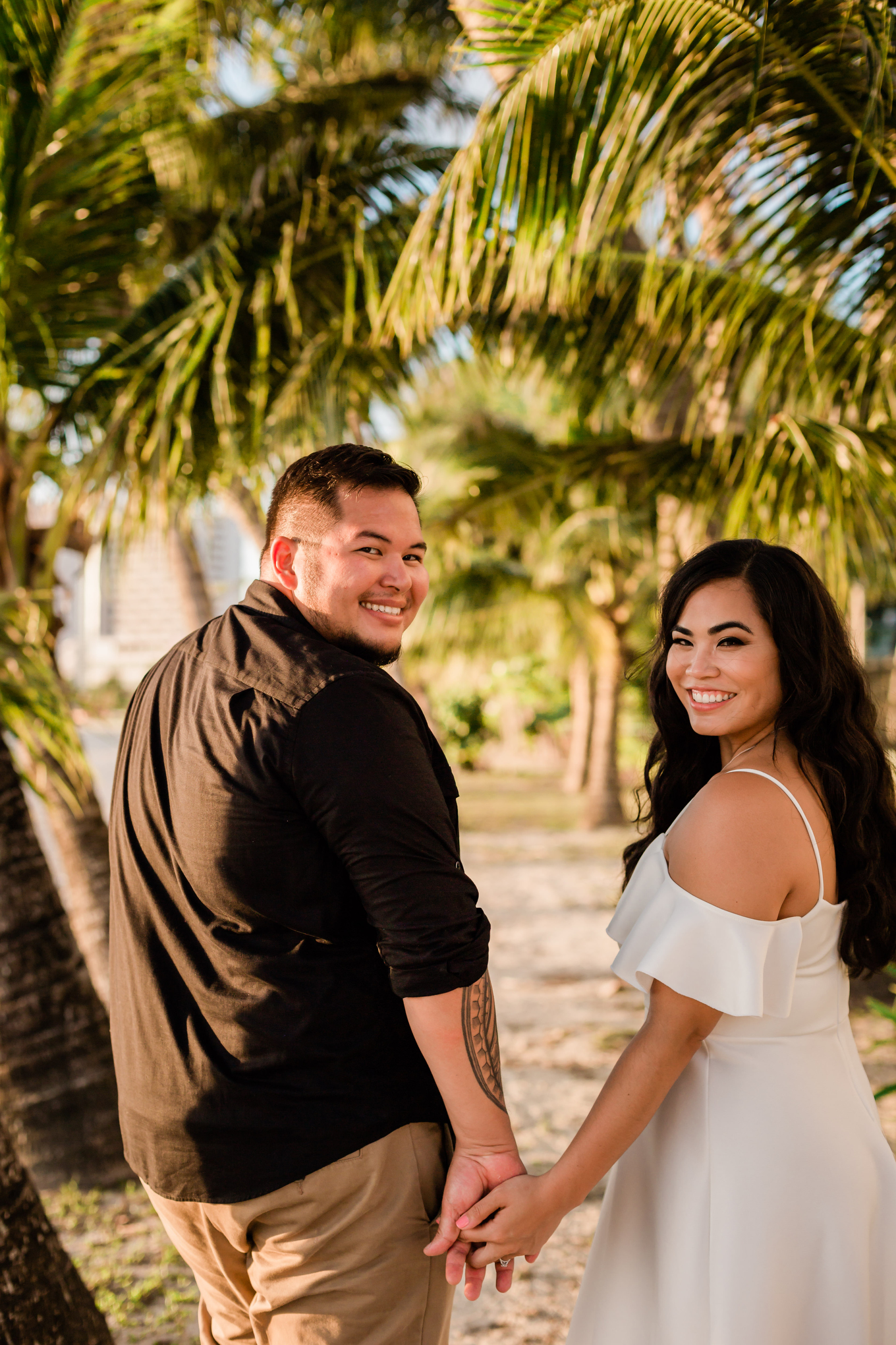 21PIXELS_Guam_Engagement_Photographer200.JPG