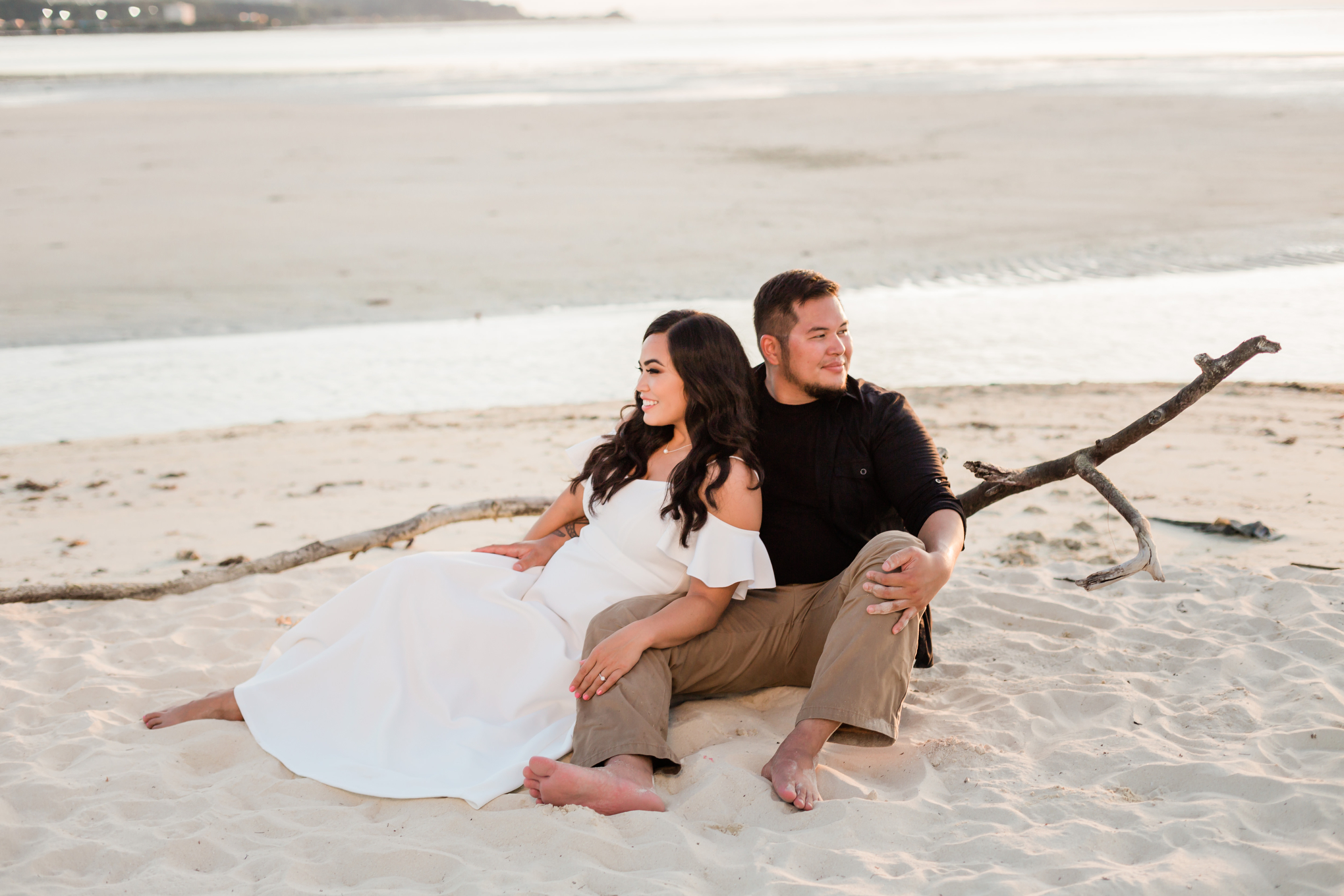 21PIXELS_Guam_Engagement_Photographer220.JPG