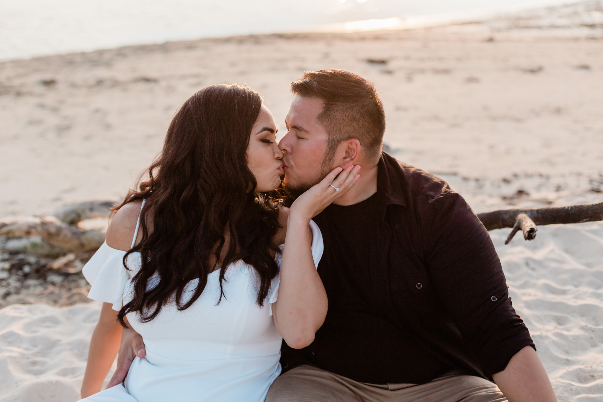 21PIXELS_Guam_Engagement_Photographer224.JPG