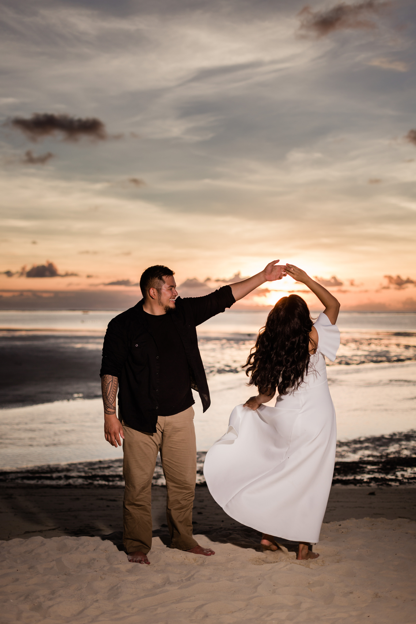 21PIXELS_Guam_Engagement_Photographer248.JPG
