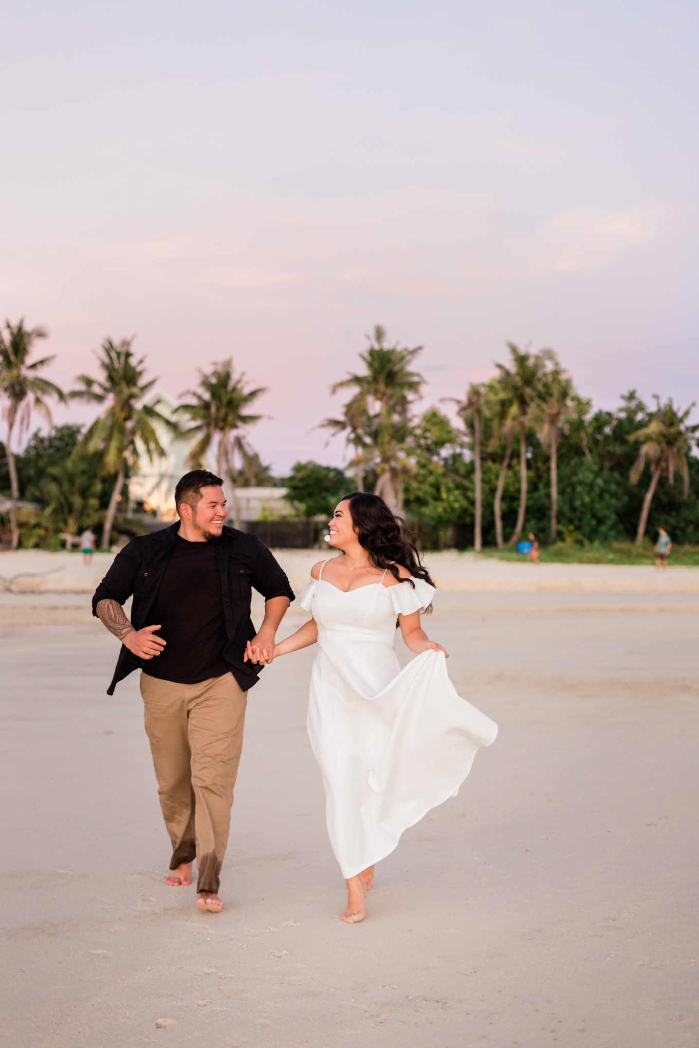 21PIXELS_Guam_Engagement_Photographer276.JPG