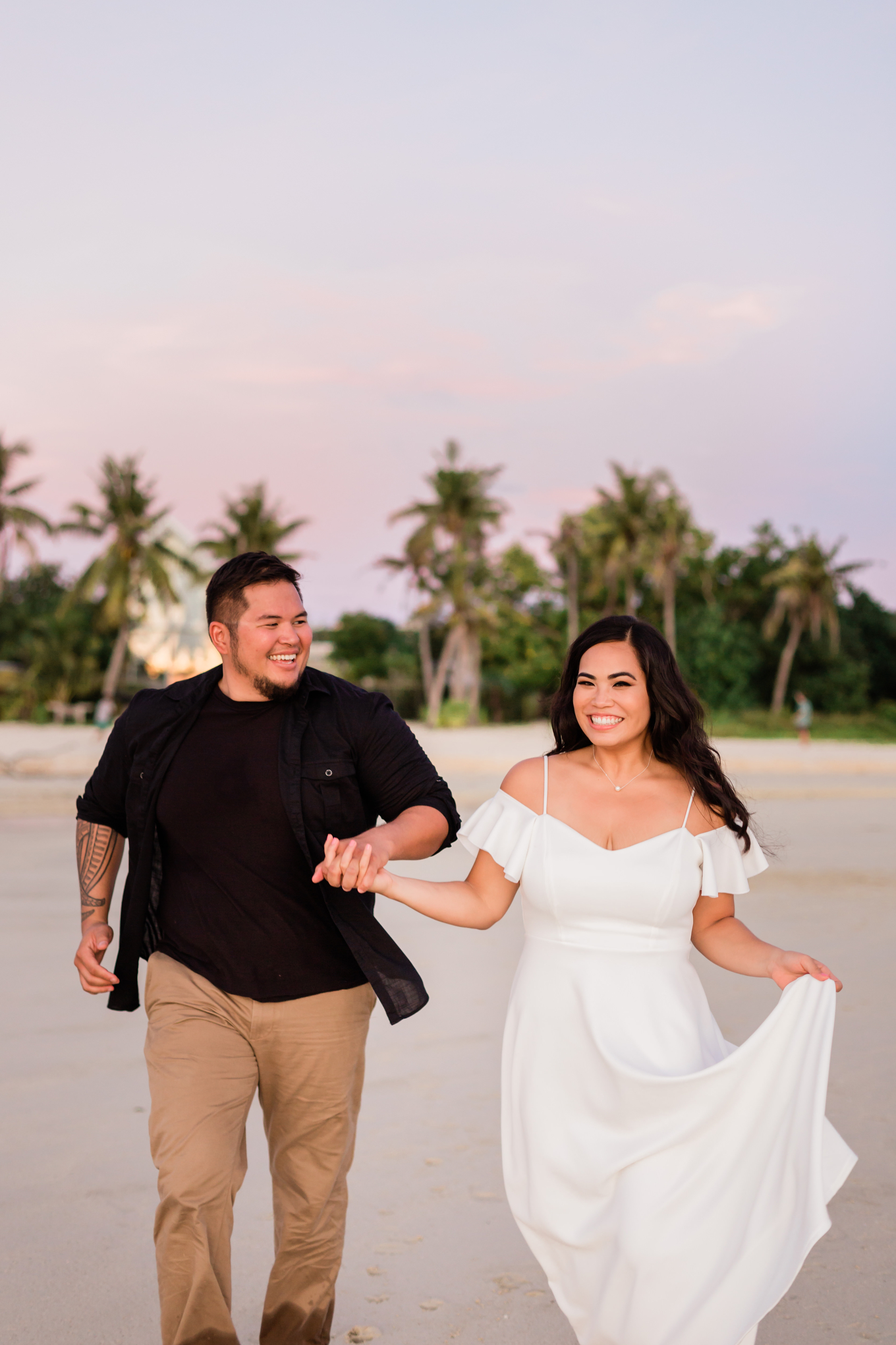 21PIXELS_Guam_Engagement_Photographer278.JPG