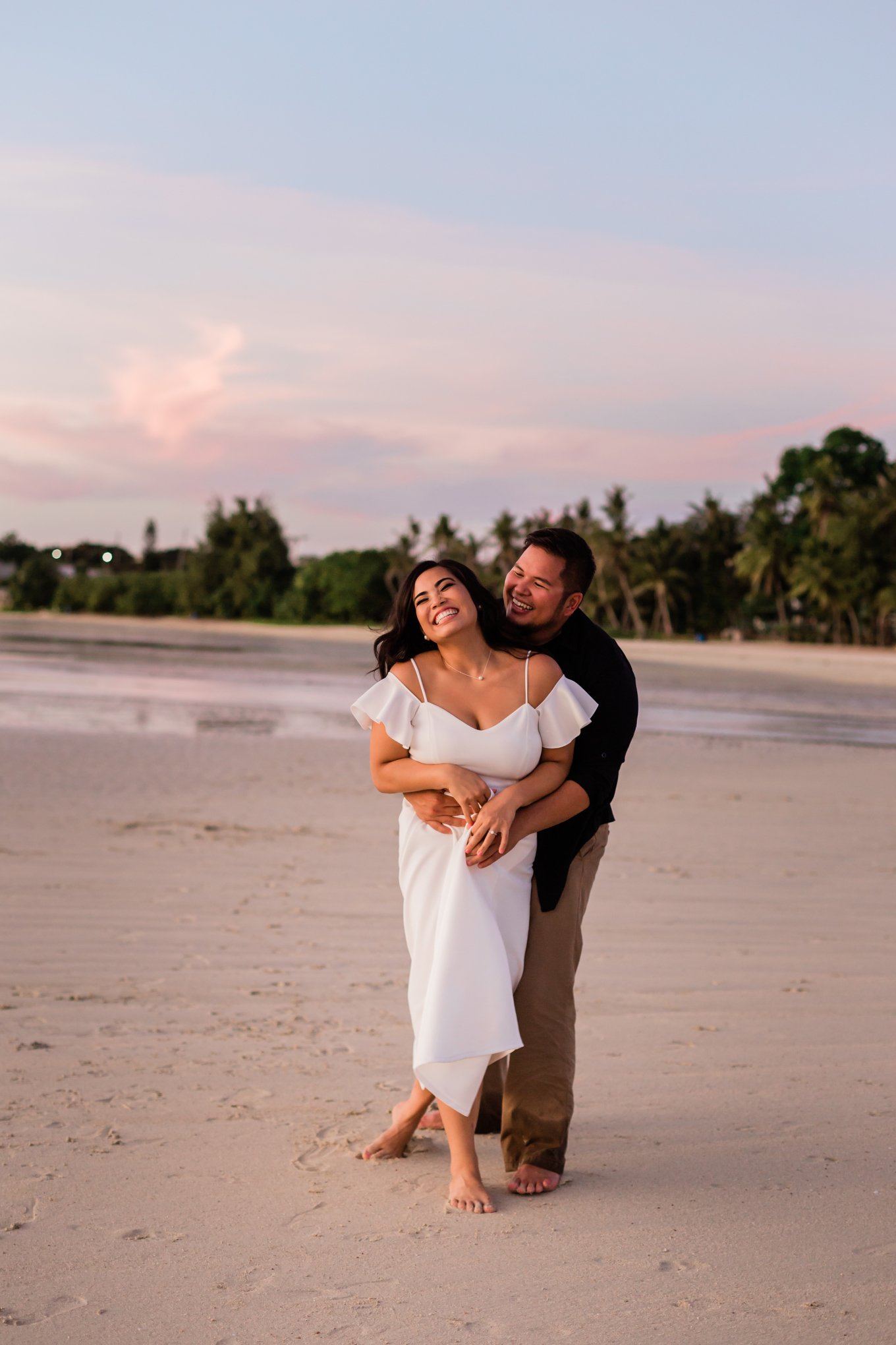 21PIXELS_Guam_Engagement_Photographer291.JPG