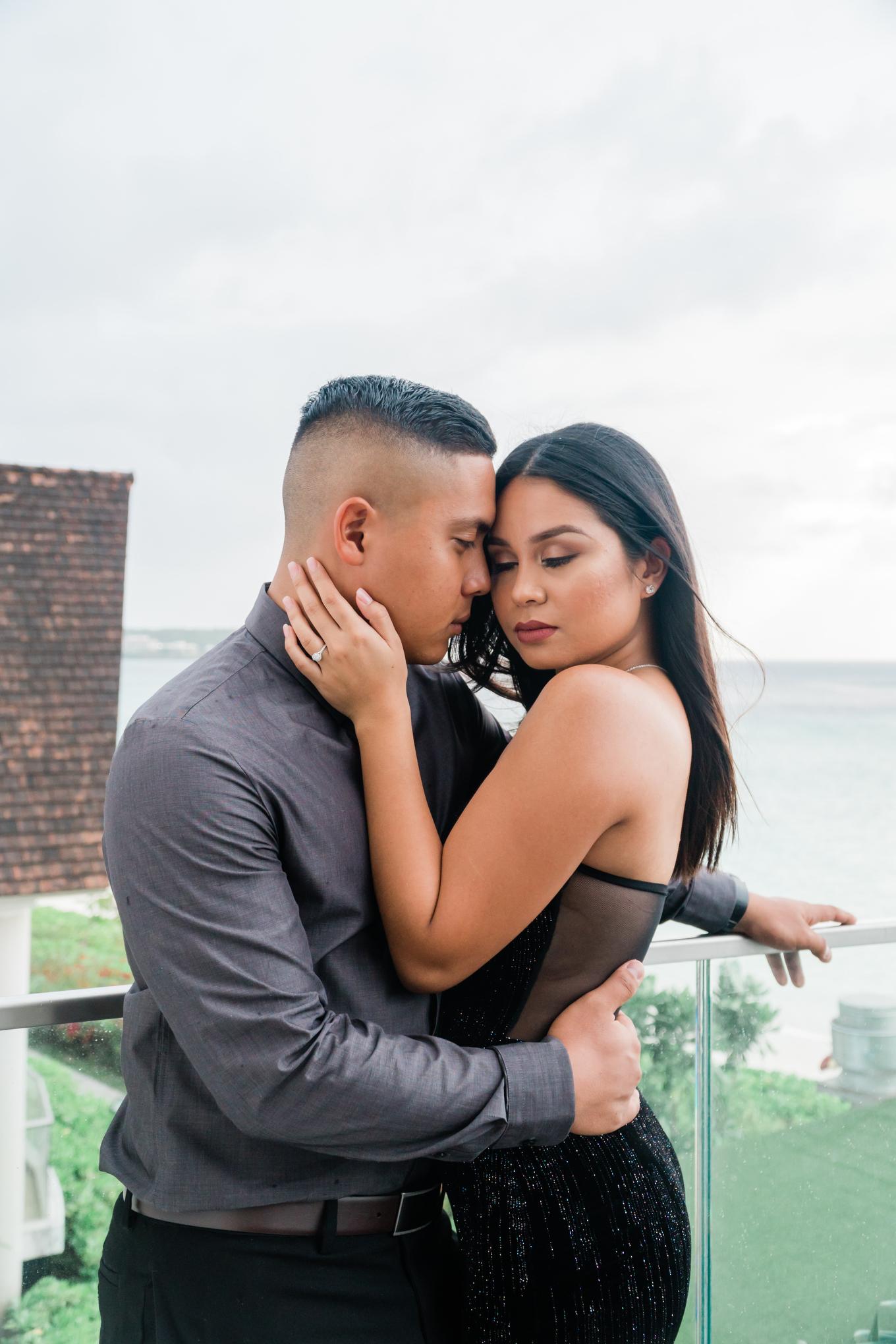 21PIXELS_Guam_Engagement_Photographer401.JPG