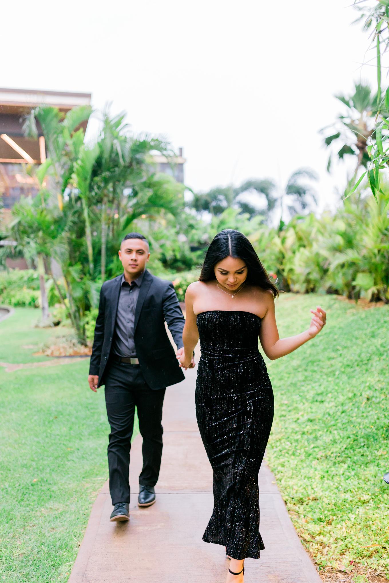 21PIXELS_Guam_Engagement_Photographer458.JPG