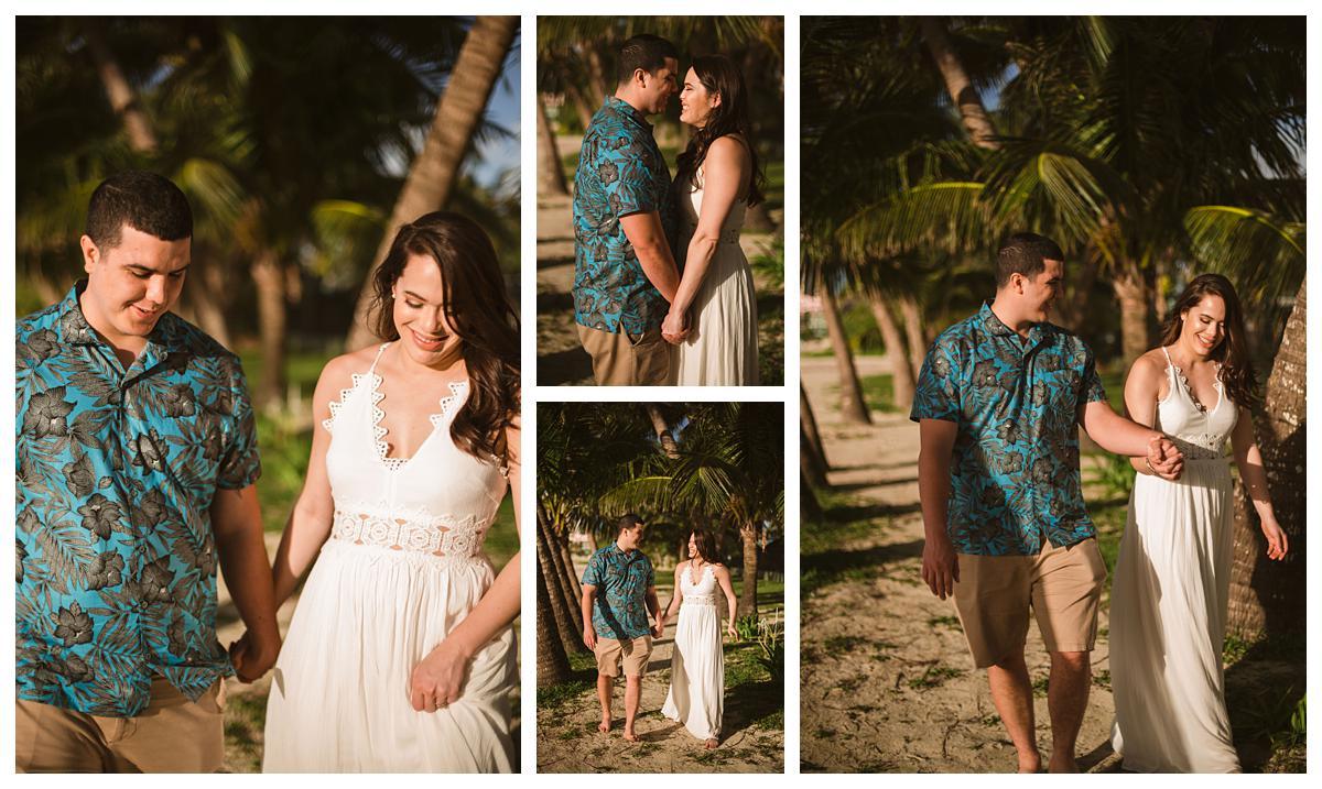 21PX_Guam_Photographers_Engagement Session_0003.jpg