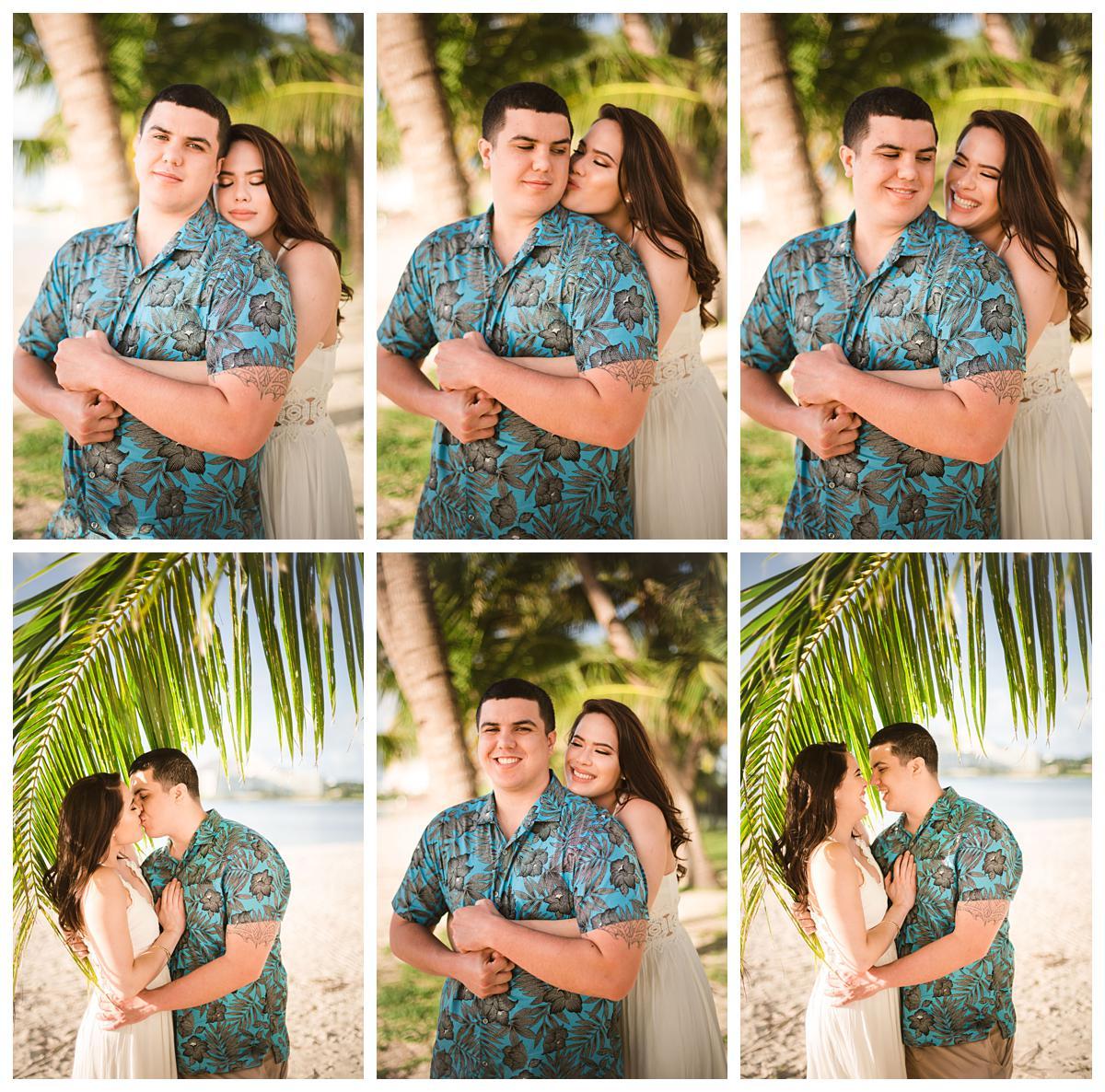 21PX_Guam_Photographers_Engagement Session_0005.jpg