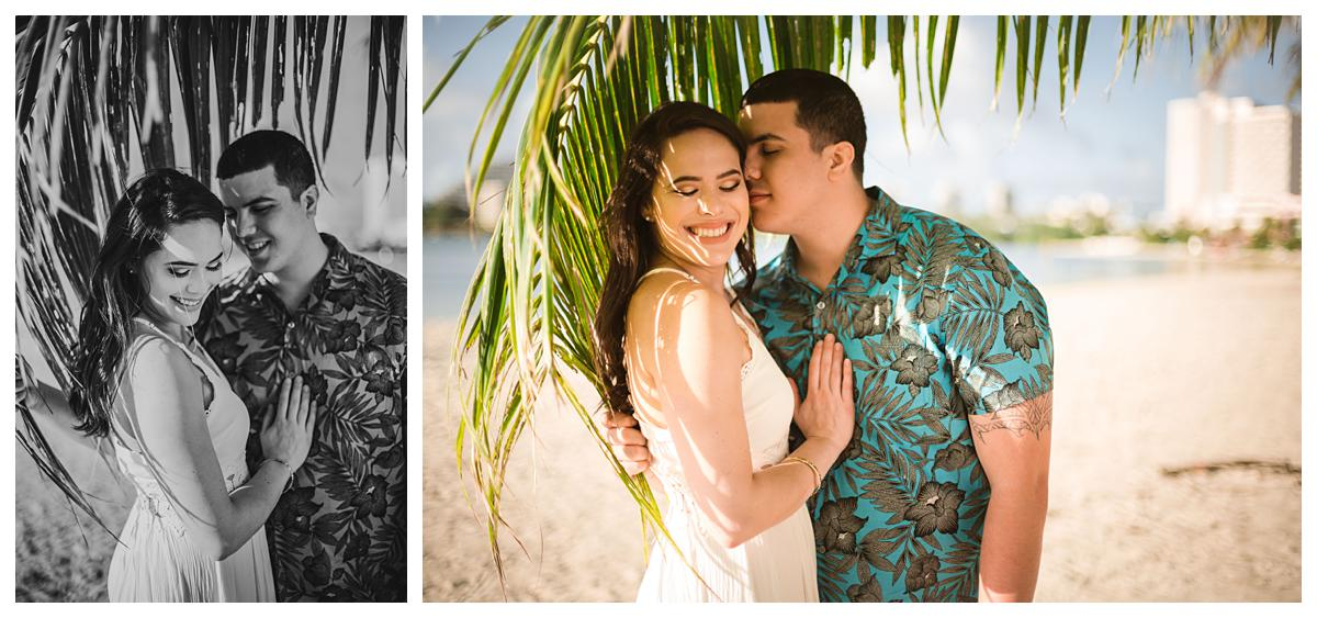 21PX_Guam_Photographers_Engagement Session_0006.jpg