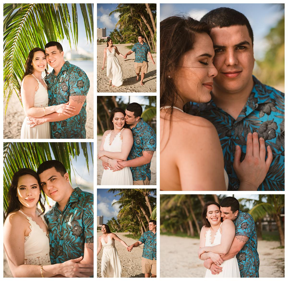 21PX_Guam_Photographers_Engagement Session_0008.jpg