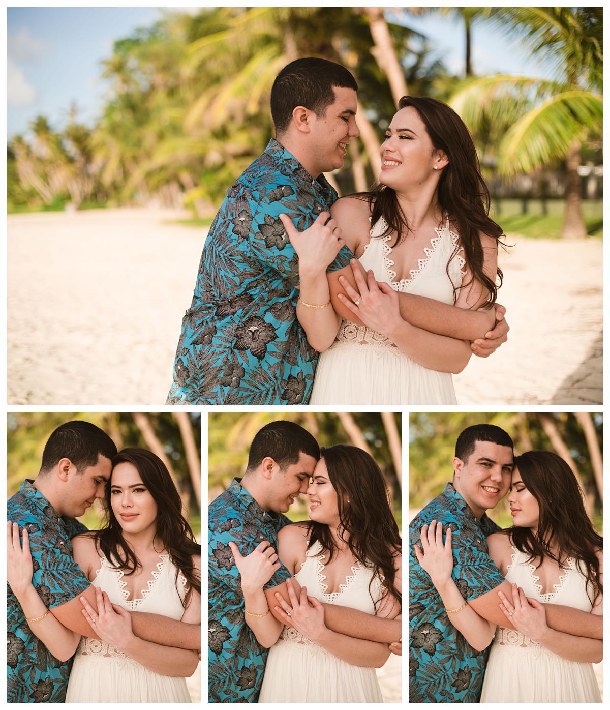 21PX_Guam_Photographers_Engagement Session_0009.jpg