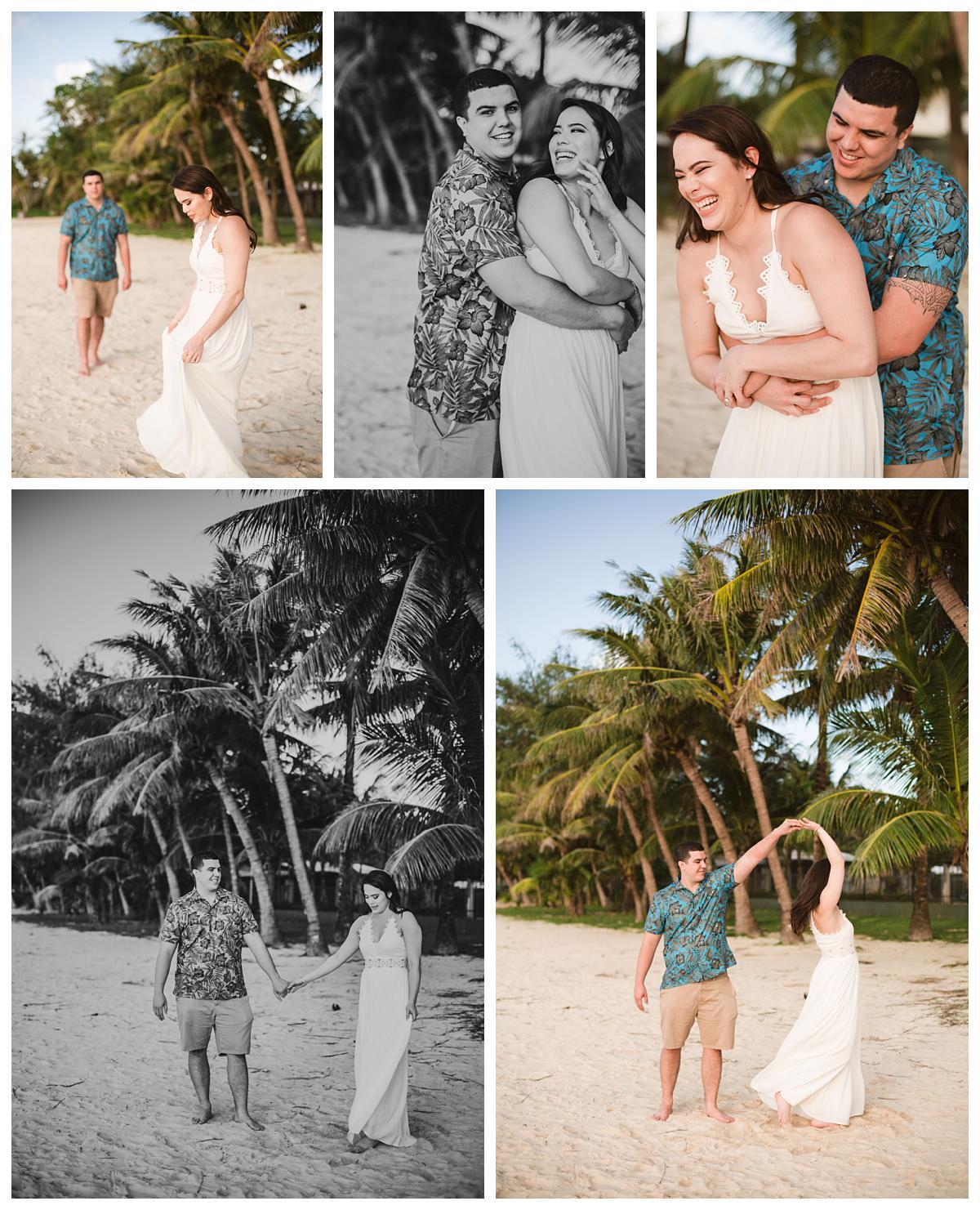 21PX_Guam_Photographers_Engagement Session_0010.jpg