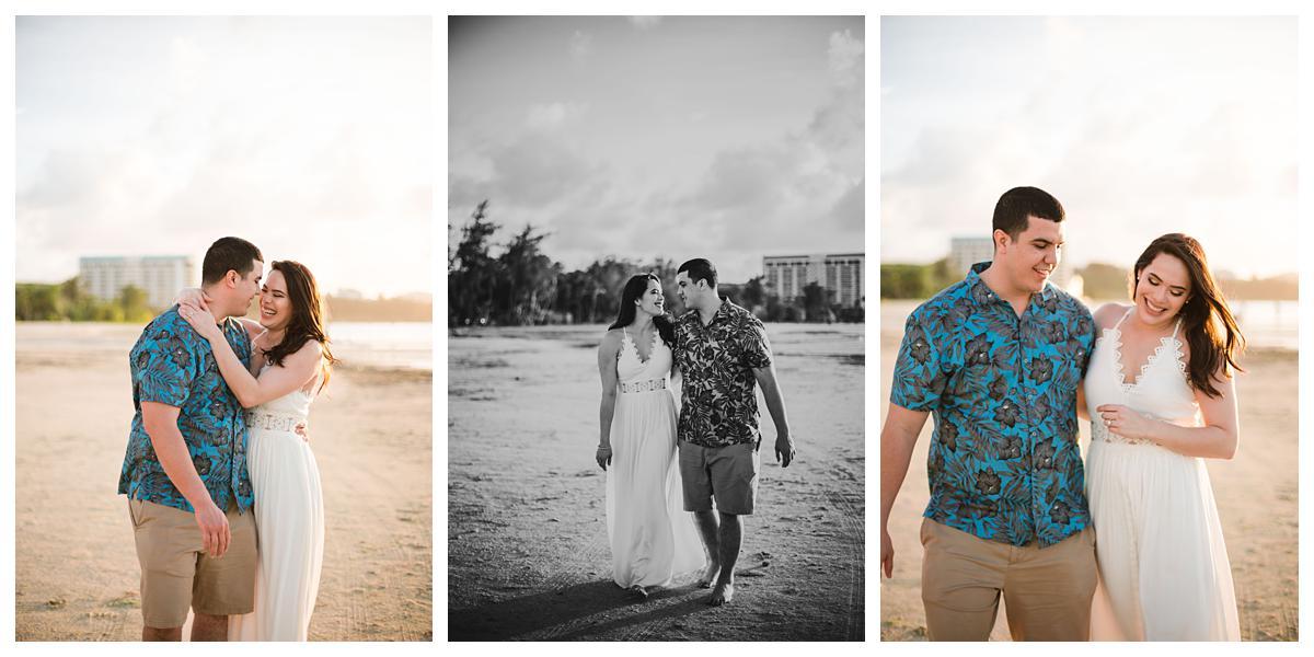 21PX_Guam_Photographers_Engagement Session_0017.jpg