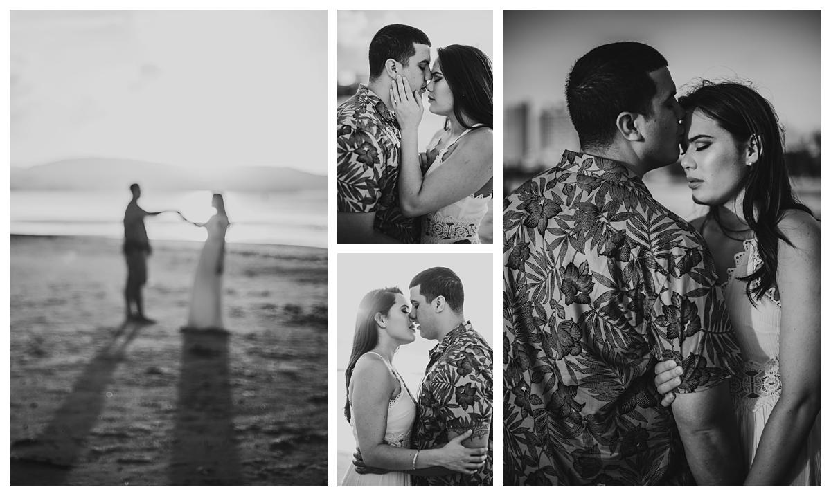 21PX_Guam_Photographers_Engagement Session_0020.jpg