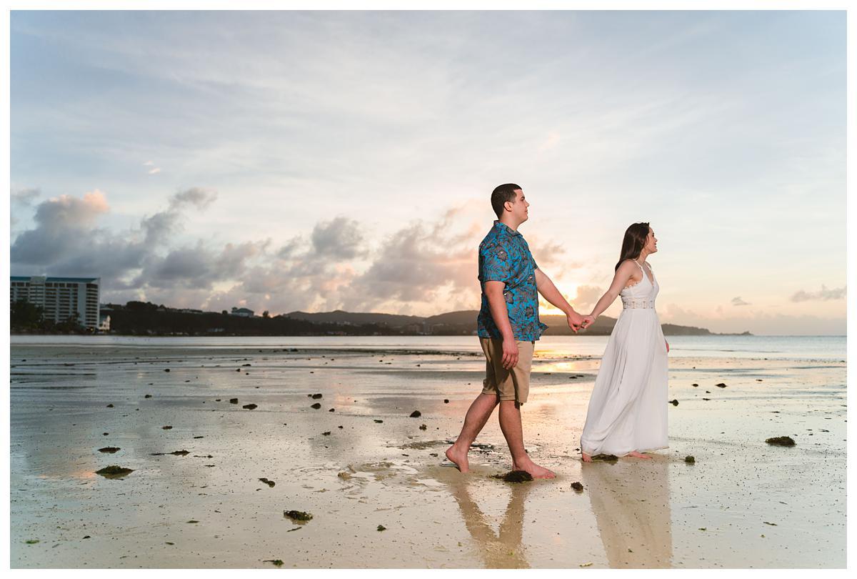 21PX_Guam_Photographers_Engagement Session_0021.jpg