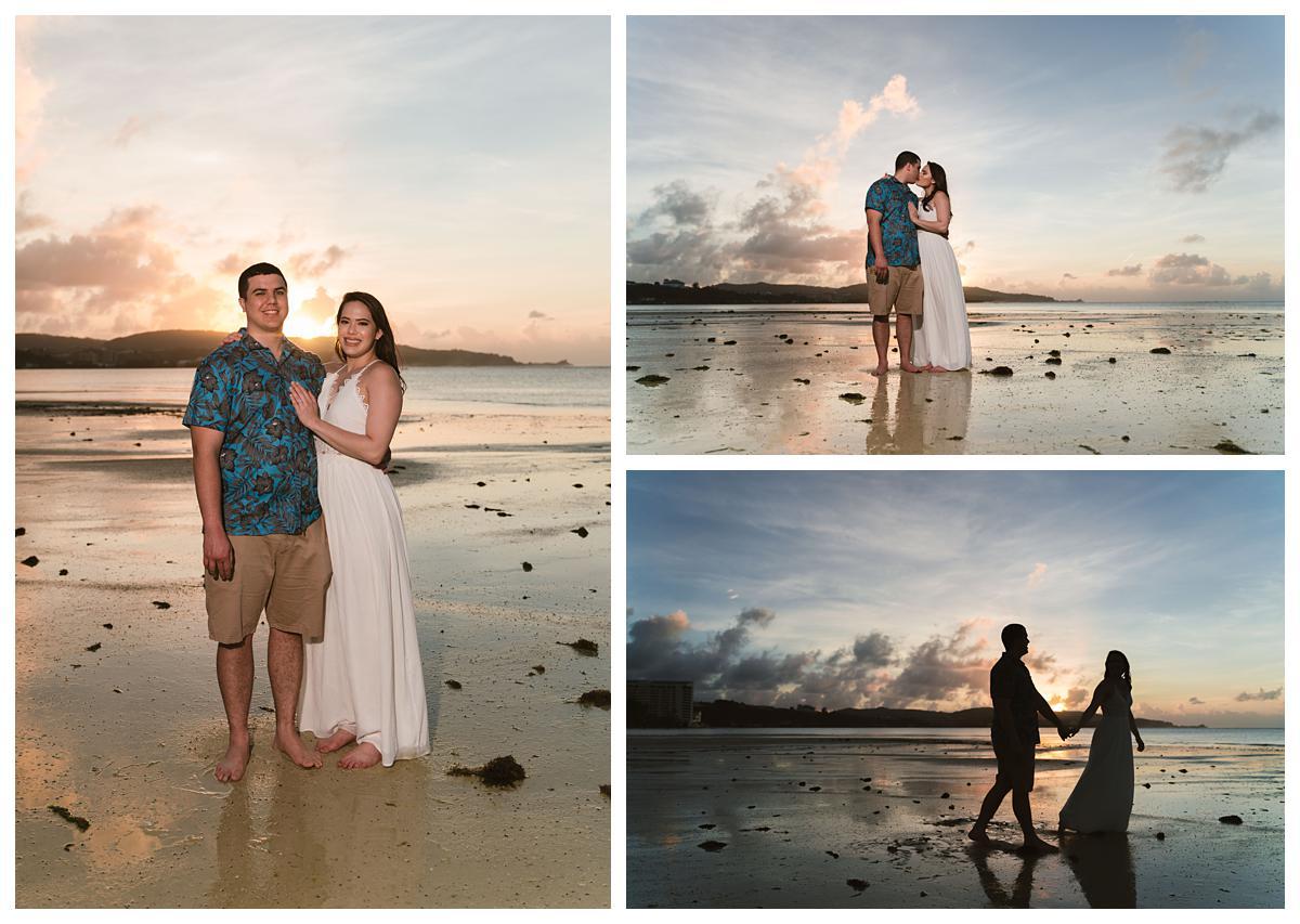 21PX_Guam_Photographers_Engagement Session_0022.jpg