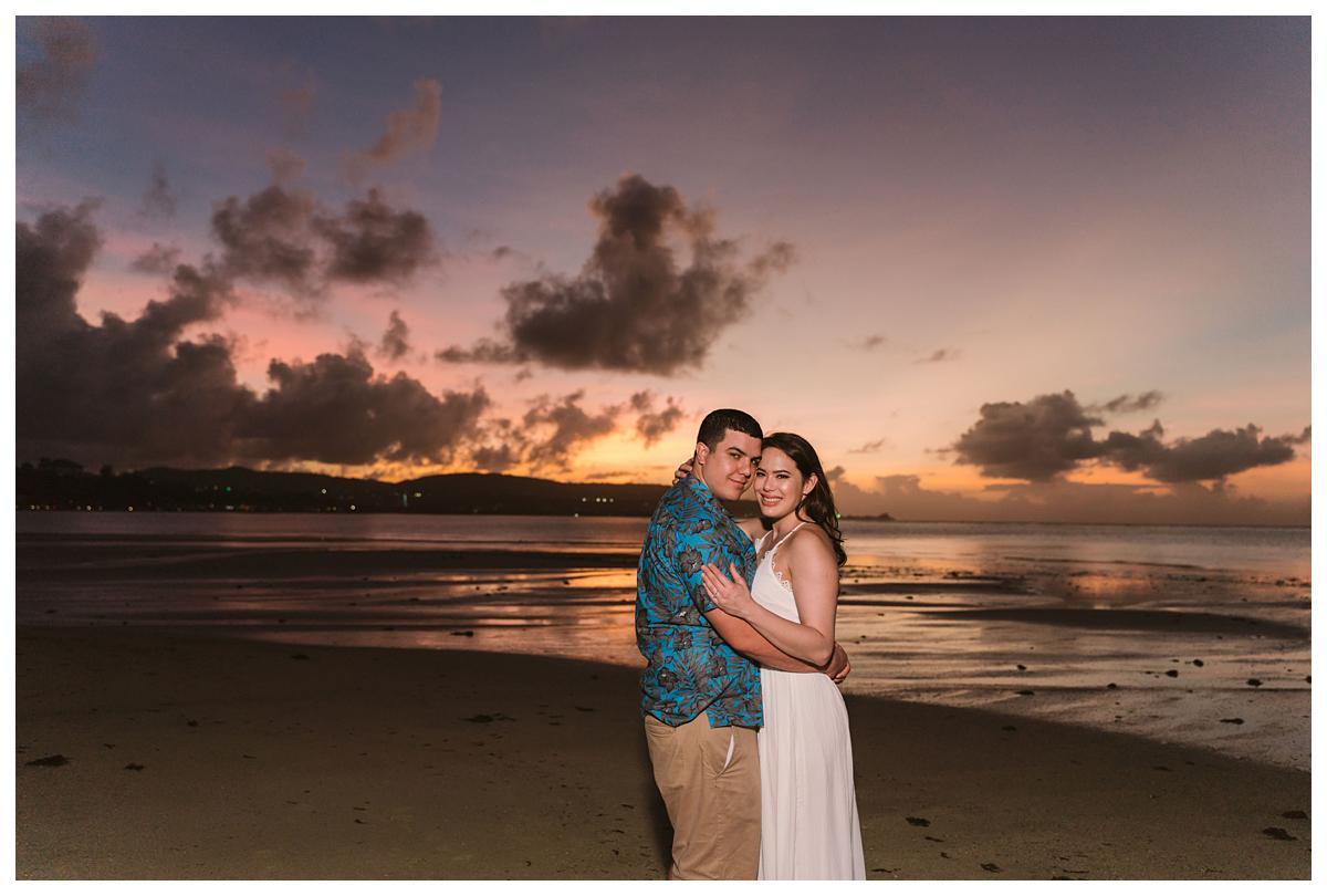 21PX_Guam_Photographers_Engagement Session_0024.jpg