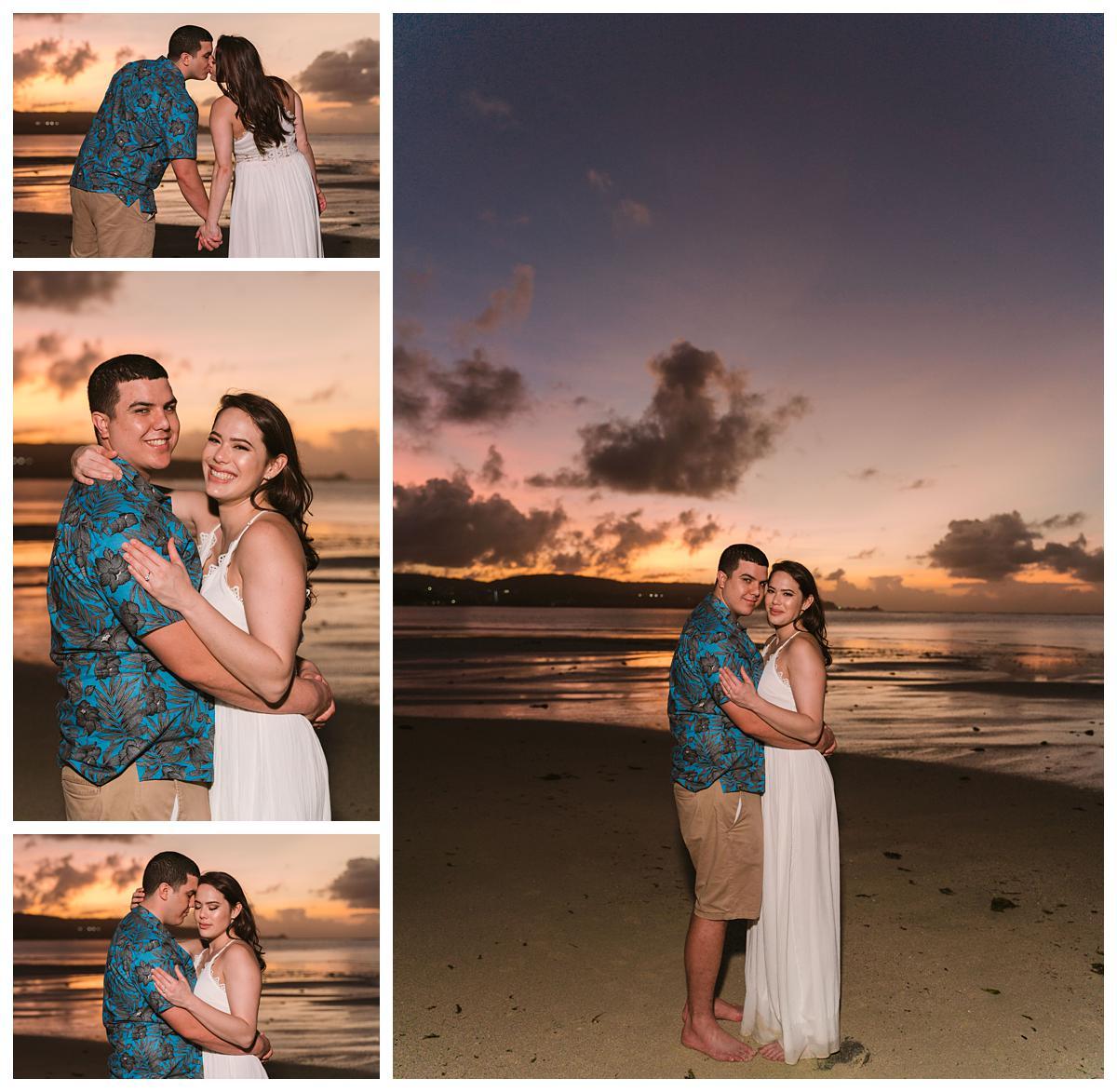 21PX_Guam_Photographers_Engagement Session_0025.jpg