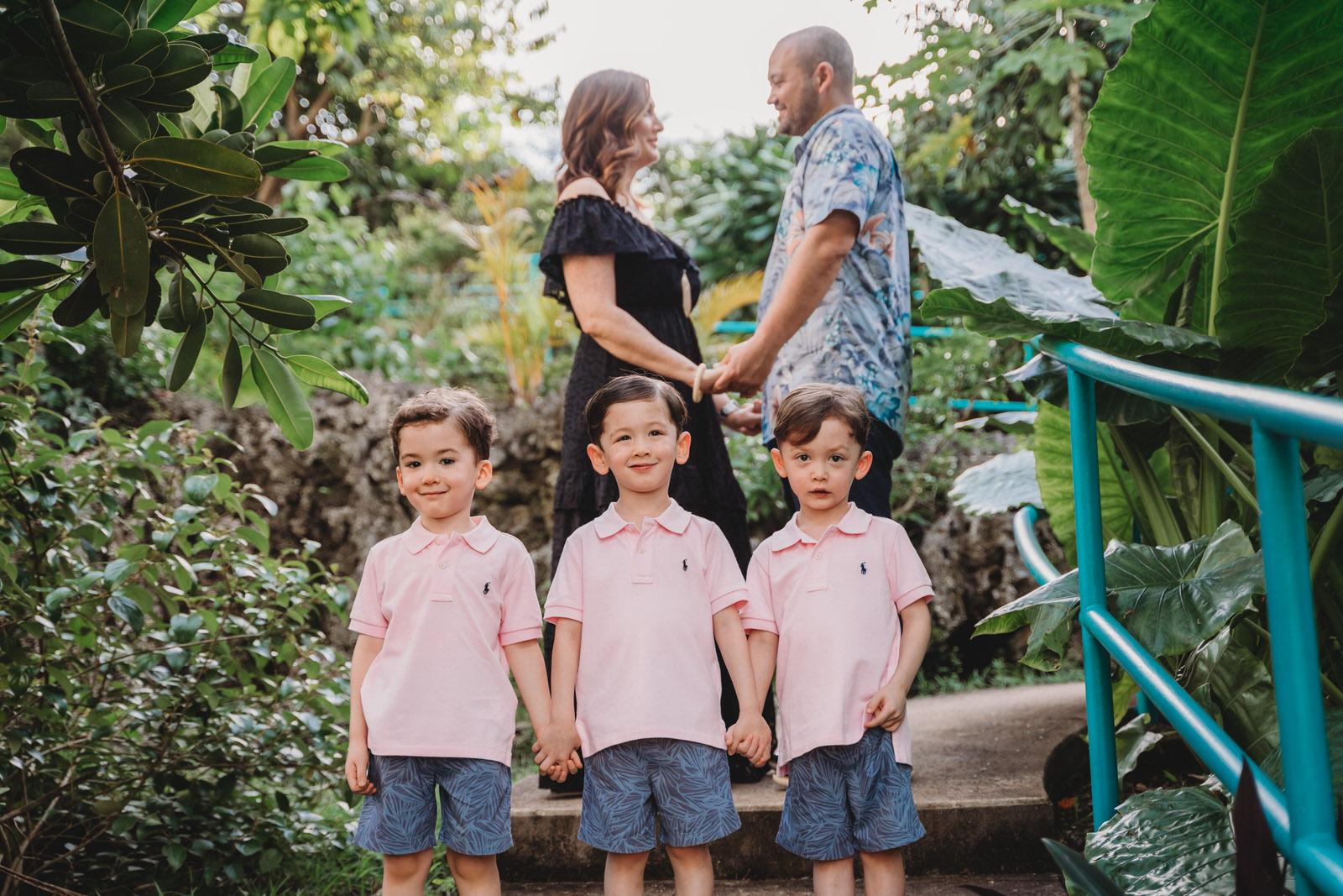 Guam Family & Lifestyle Photographer