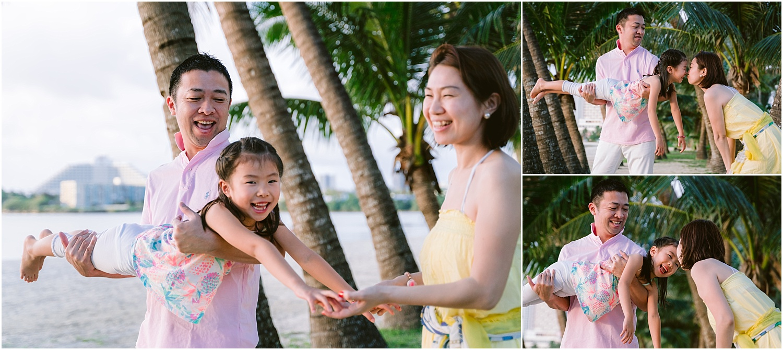21_Pixels_Guam_Family_Photographer