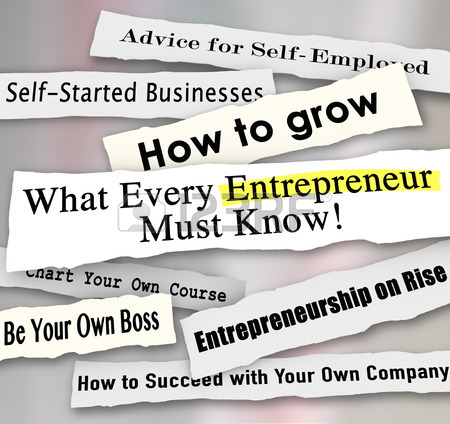 29799238-what-every-entrepreneur-must-know-and-other-newspaper-headlines-advising-new-or-small-business-owner.jpg