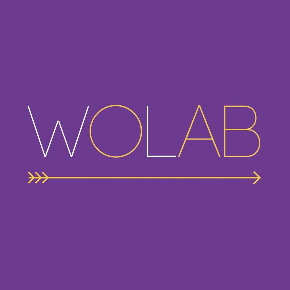 16th - 17th September - Justina Kehinde directs for the WOLAB Actor-Writer Showcase.Location: Theatre N16, 5 Ashley road, N17 9LJ London, United KingdomTickets