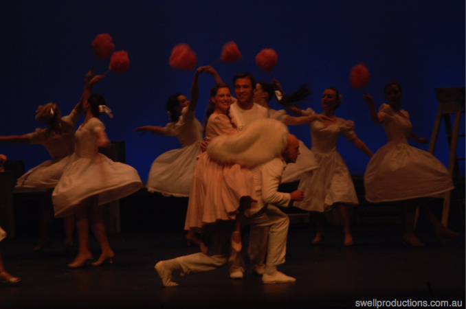 Carousel waltz.jpg