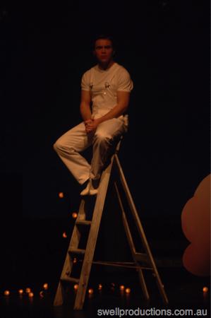 James on ladder.jpg