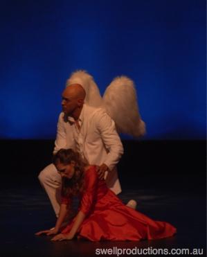 Angel and Julie.jpg