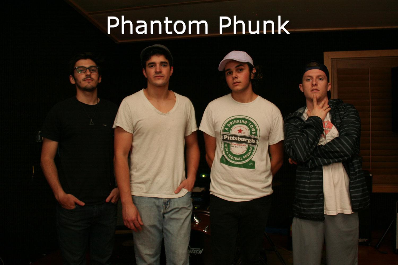 PhantomPhunk_IMG7238_1500pW.jpg