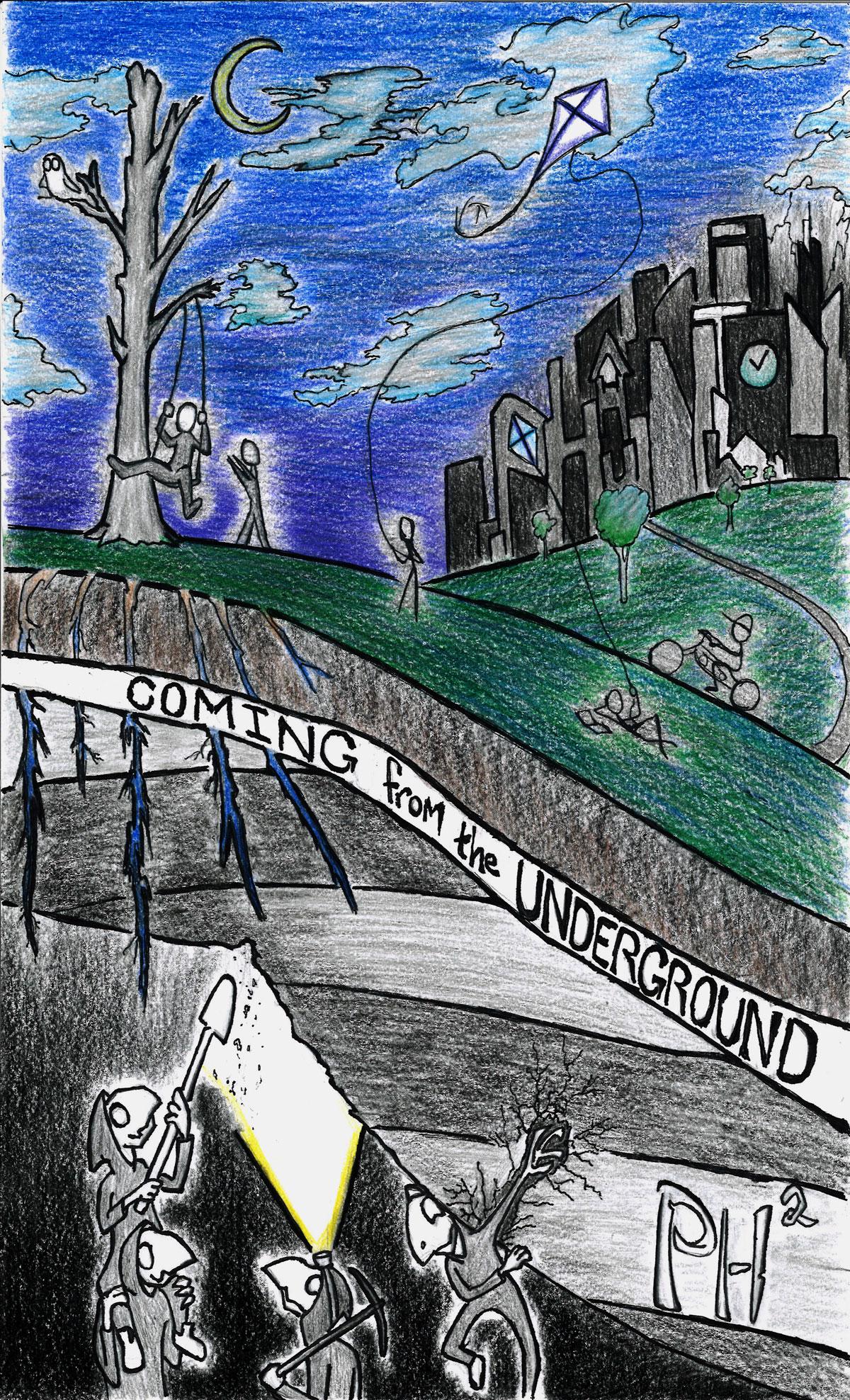 PhantomPhunk_Underground_1500pWeb