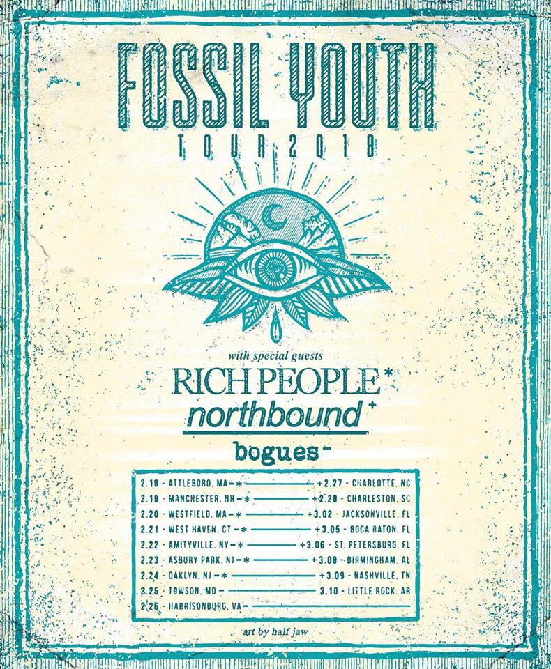 Fossil_Youth_Event_Poster.jpg
