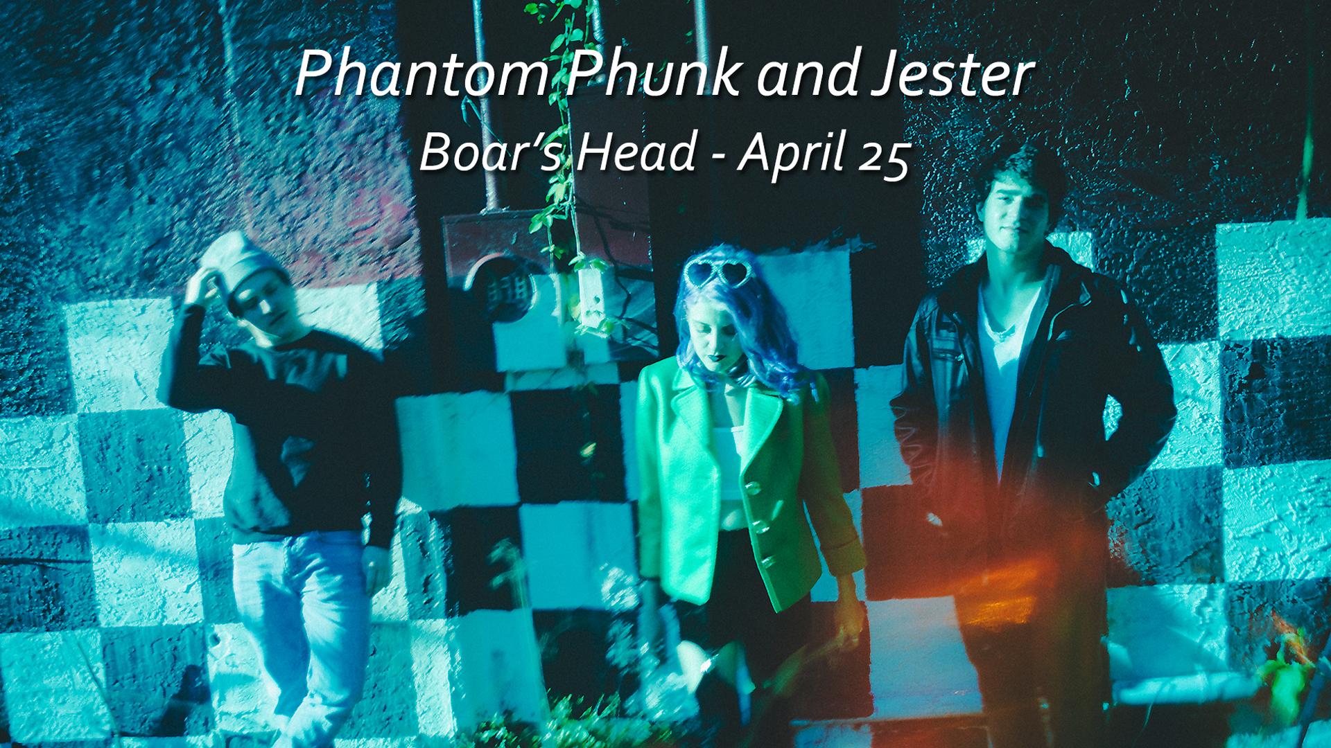 Event-Flyer-Boar's-Head-Athens_-9-INT_1920FBWeb.jpg