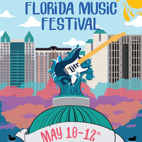 FMF_2018_Logo_Full.png