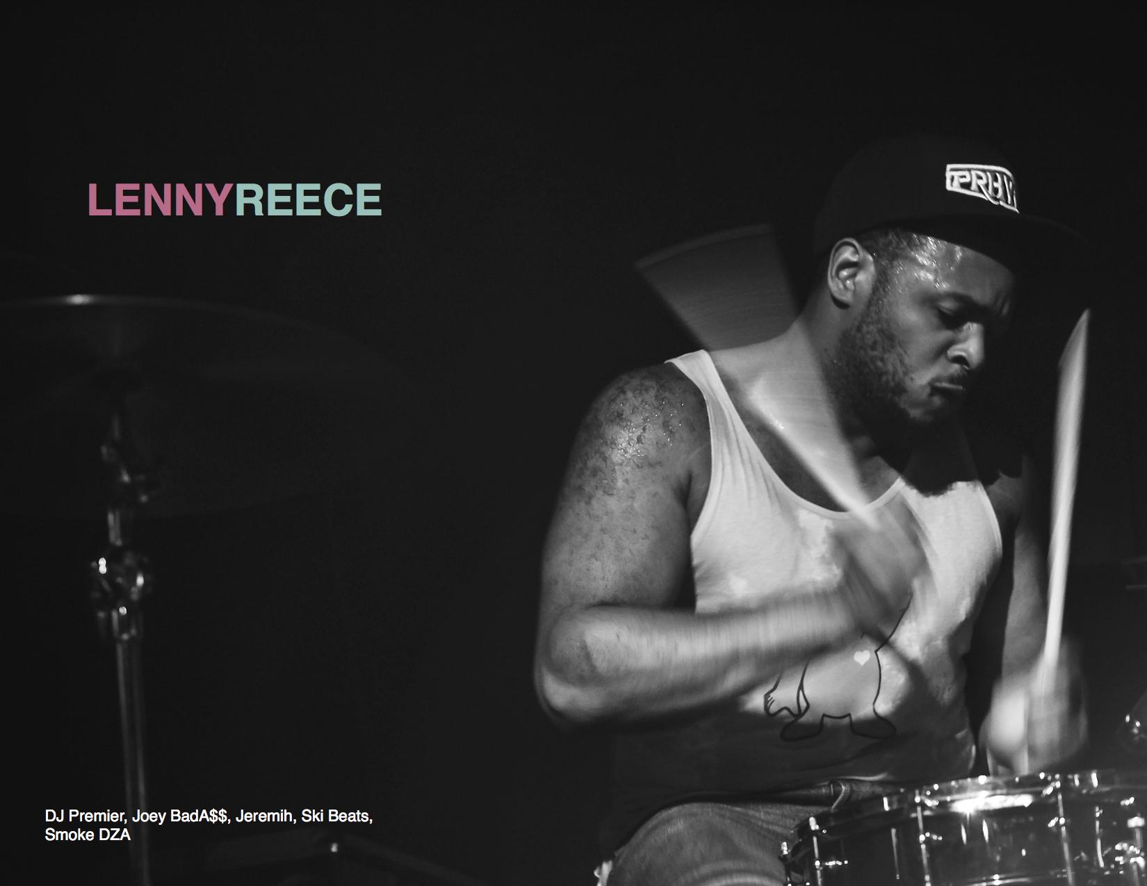 Lenny.jpg