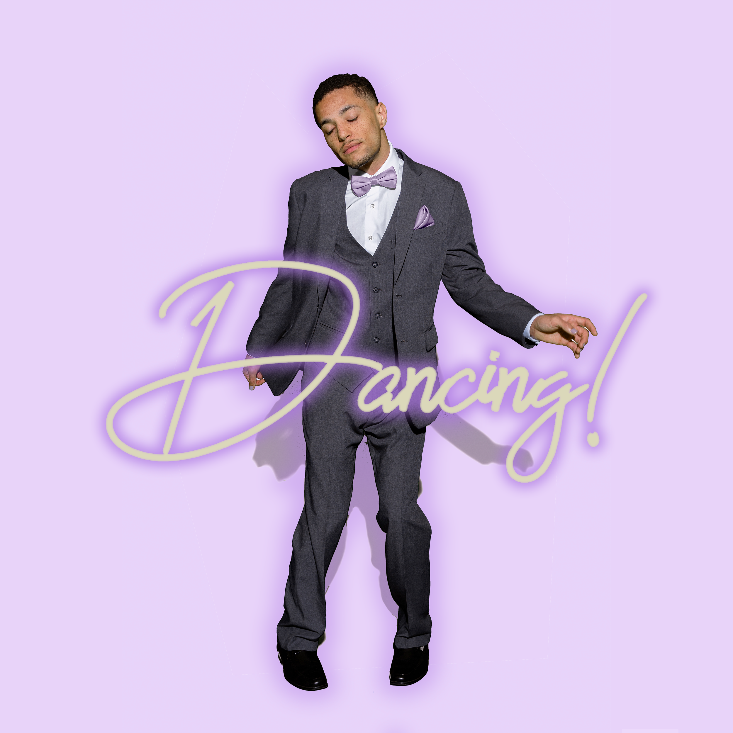 dancing mix 0003.png
