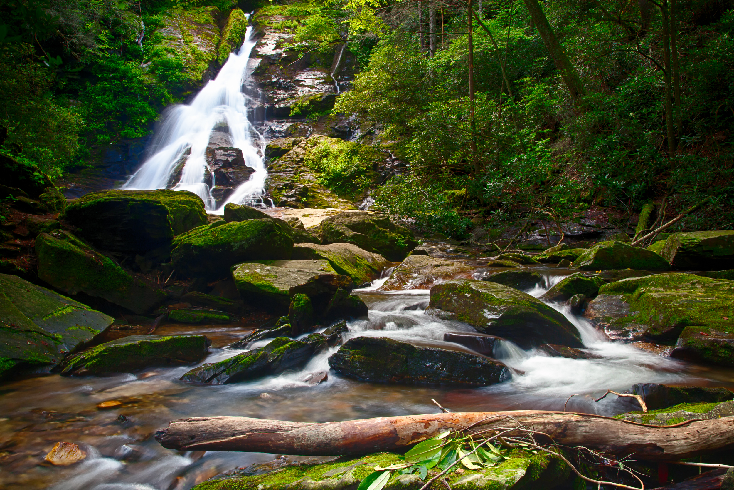 20120723high_shoals_falls_0067_HDR.jpg