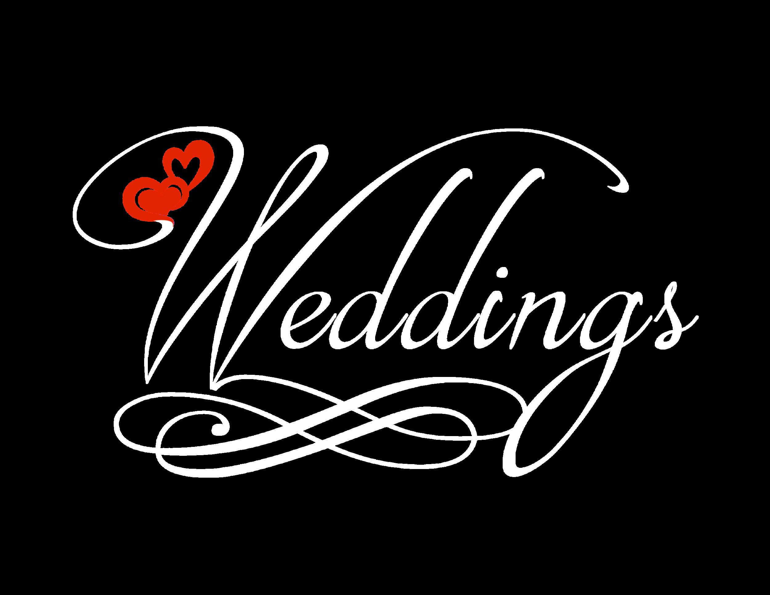weddings .png