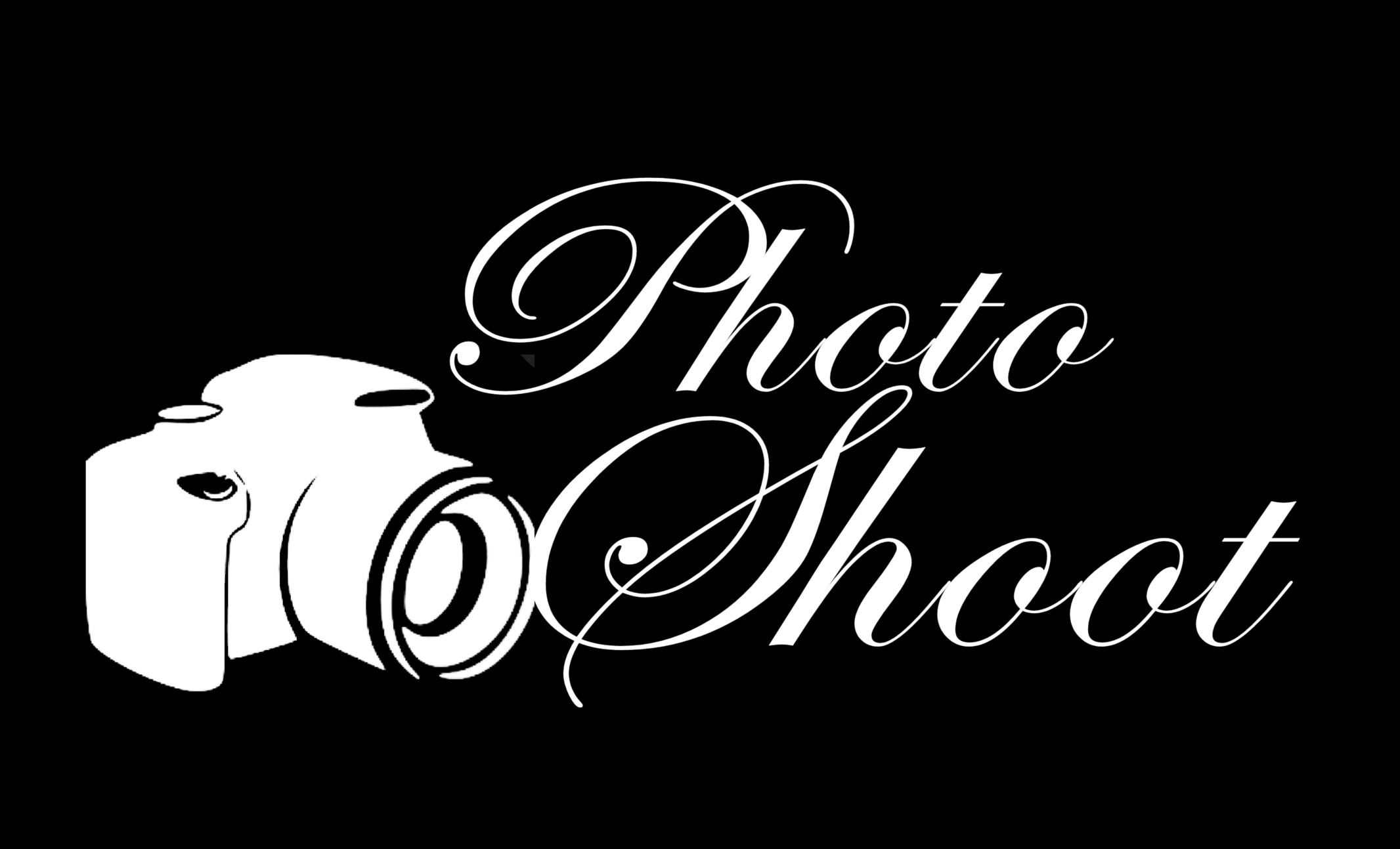 photo shoot.png