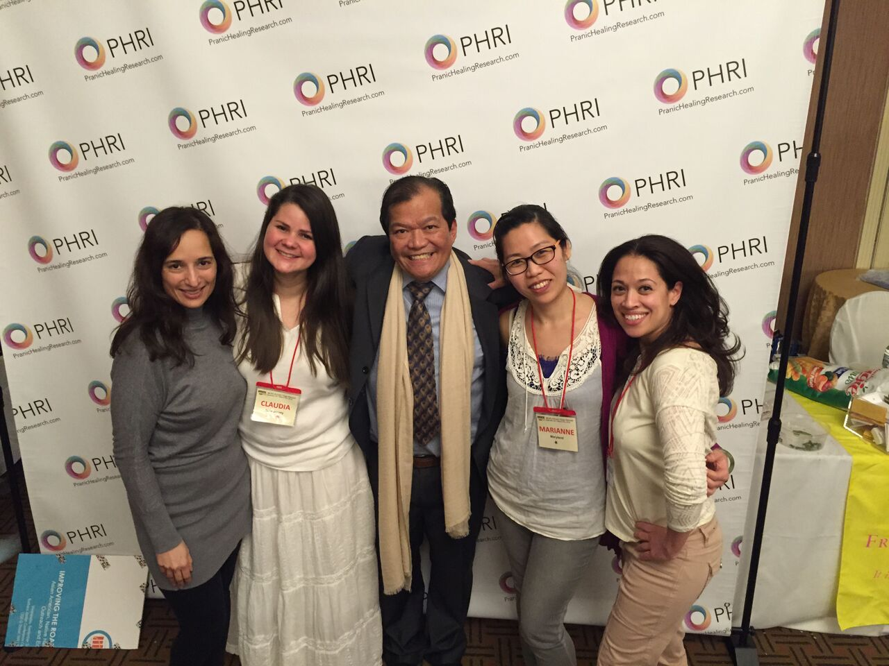 Pic_PHRI_Leadership 2.jpg
