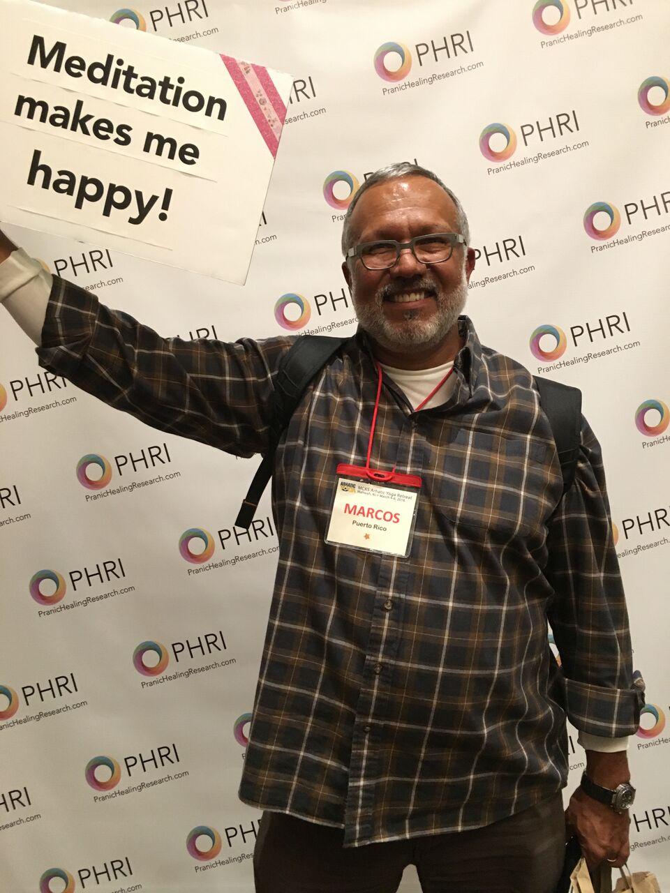 Pic_PHRI_MTH Happy.jpg