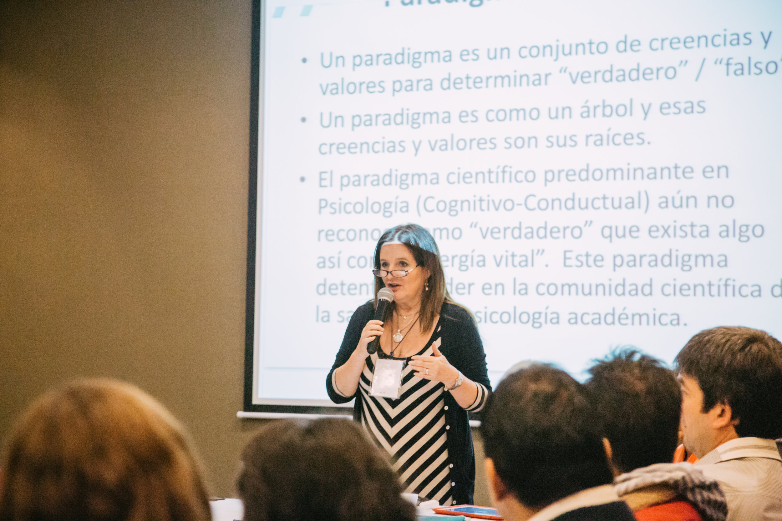 Maria Elena PH in Education2.jpg