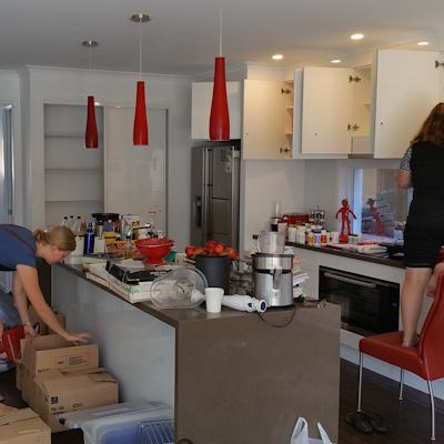 Kitchen Coaching-101521.jpg