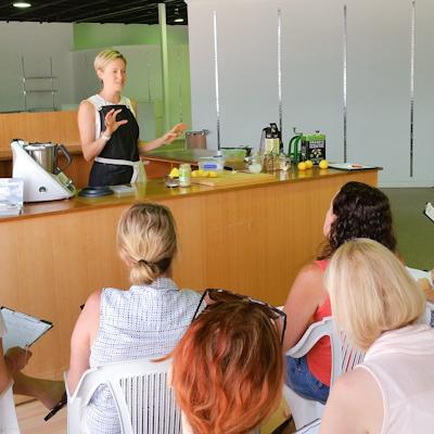 Kitchen Coaching-103528.jpg